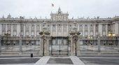 Madrid encuentra un nuevo reclamo turístico