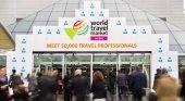 Hoy comienza la World Travel Market London 2017