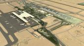Las principales aerolíneas podrían volver a operar con Sharm el-Sheij, Egipto
