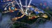 Proyecto 20th Century Fox Malasia