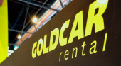 Goldcar lanza 'Click'n Go'
