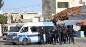Túnez prorroga su estado de emergencia