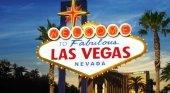 La industria turística se tambalea en Las Vegas