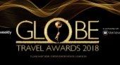 Globe Travel Awards 2018