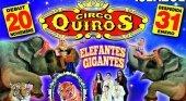 Circo Quiros