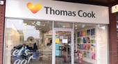 El conglomerado chino Fosun aprovecha el Brexit para hacerse con el 8,2% de Thomas Cook