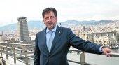 El mayor grupo turístico catalán traslada su sede a Madrid
