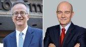 NH advierte a la CNMV sobre las intenciones de Barceló