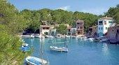 Mallorca logra verano récord pese a la subida de precios y la ecotasa
