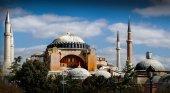 Bentour confirma la recuperación de Turquía con incrementos del 40%