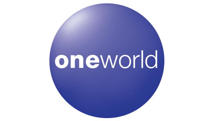 Oneworld podría captar a un gigante aereo de SkyTeam