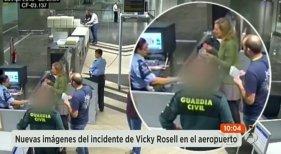 Imágenes Aeropuerto de Gran Canaria