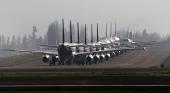 Tripadvisor permitirá también valorar a las aerolíneas