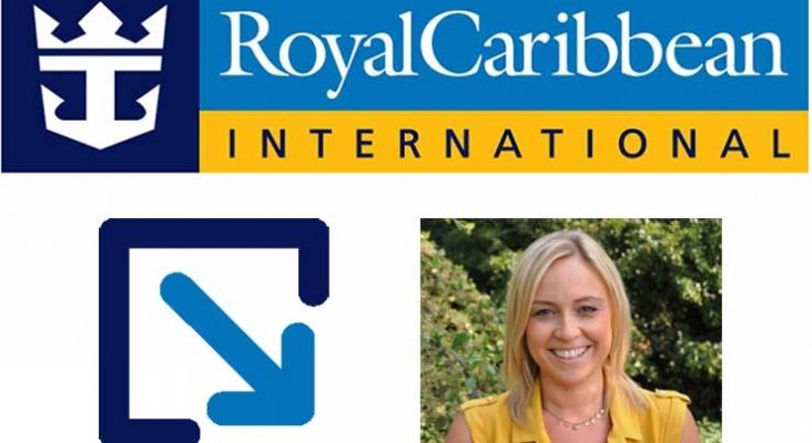 Weetman abandona Royal Caribbean International