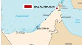 El emirato de Ras Al Khaimah se convertirá en uno de los destinos estrella de TUI