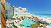 Me Cancún. Foto de Red Tag Vacations