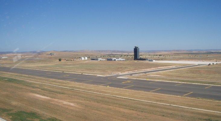 Baleares se hará cargo de la deuda del aeropuerto de Ciudad Real