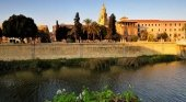 Murcia quiere impulsar el turismo gastronómico