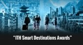 ITH Smart Destinations Awar