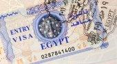 Tras numerosos rumores se implanta la e visa en Egipto