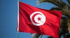 Túnez se convierte en paraíso…fiscal