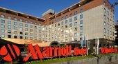 Marriot International abrirá 40 nuevos hoteles de lujo en 2018