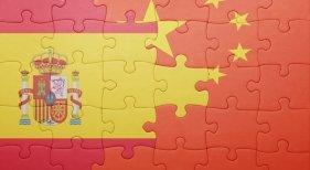 España y China acuerdan nuevas conexiones desde cualquier aeropuerto internacional