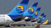 Thomas Cook celebra sus Travel Games 2018 en Turquía