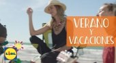 Los supermercados Lidl confirman su apuesta por el sector turístico