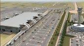 Senegal inaugura nuevo aeropuerto internacional