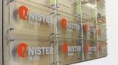 Unister Travel también se declara en quiebra