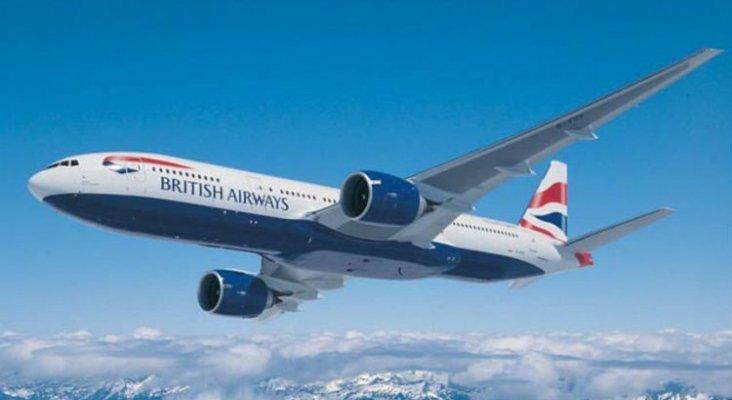 La aviación es más lenta hoy que hace una década