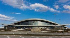 Aeropuerto Internacional de Nacala