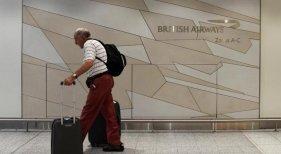 La Unión Europea confirma los peores temores de las aerolíneas británicas