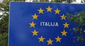 Italia busca alternativas ante la sobrecarga de destinos como Florencia o Venecia