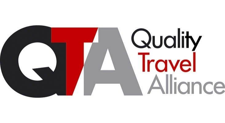 Logo de QTA