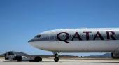 Qatar Airways aumenta su participación en IAG hasta el 20%