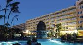 Banco de Sabadell invierte 136 millones de euros en la adquisición de cuatro hoteles en julio