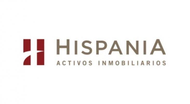 Blackstone quiere comprar Hispania, creando un gigante hotelero