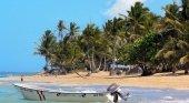 República Dominicana aprueba 29 proyectos hoteleros