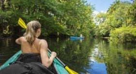 La facturación de las agencias de viajes y operadores turísticos creció casi un 7%