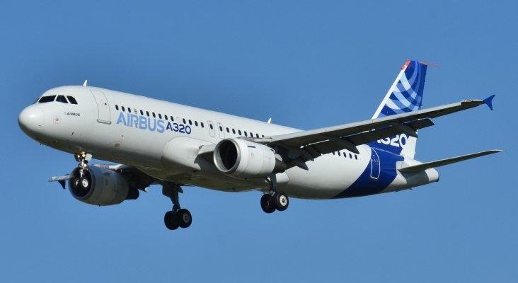 Airbus busca ingeniero de sistemas en Madrid