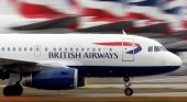 Aeronave de British Airways
