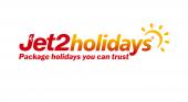 logo jet2holidays.com