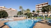Otra hotelera traslada su sede social de Tarragona a Málaga