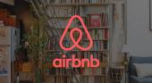 Airbnb a punto de convertirse en la cuarta compañía de viajes online más grande del mundo
