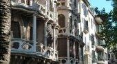 Incertidumbre en Baleares por la nueva Ley de Turismo