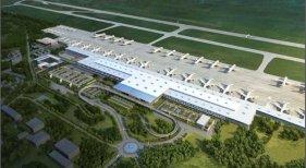 Aeropuerto Internacional de Bole
