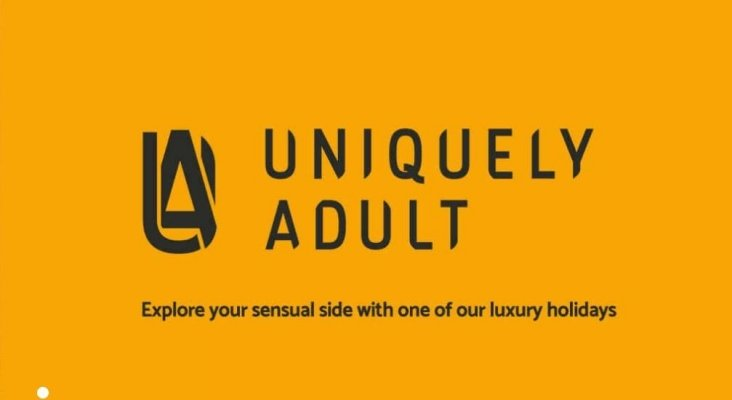 Uniquely Adult, touroperador para adultos