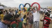 Tres millones de británicos reservan vacaciones en el último minuto